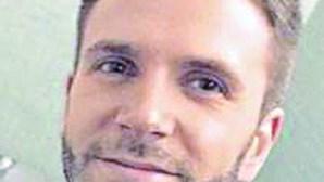 Homem leva 18 anos de prisão por matar ex-namorado à facada
