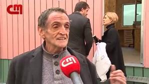 Lisboa tem novo centro para tratamento da Hepatite C
