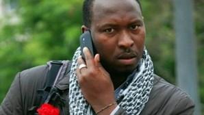 Mamadou Ba está de saída do Bloco de Esquerda
