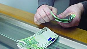 Burla de 100 mil euros contra angolanos