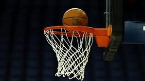 Seleção belga de basquetebol 3x3 suspeita de fraude para aceder aos Jogos Olímpicos Tóquio2020