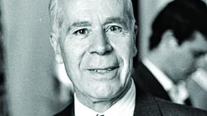 Altino Pinto de Magalhães (1922-2019)