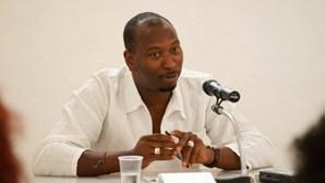 SOS Racismo repudia petições que exigem deportação de Mamadou Ba