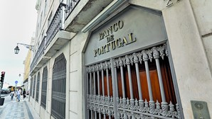 Banco de Portugal aplica coima de 6,8 milhões de euros ao banco e a três ex-administradores