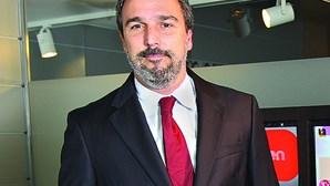Festa de aniversário de antigo diretor de programas da TVI junta estrelas da televisão