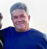 Carlos Pereira morreu em acidente em Rio Maior