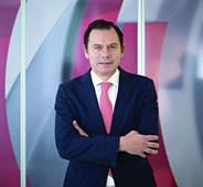 Luís Montenegro, ex-líder parlamentar do PSD, deu ontem uma entrevista à CMTV e clarificou polémica com maçonaria
