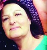 Alice Dias morreu aos 66 anos
