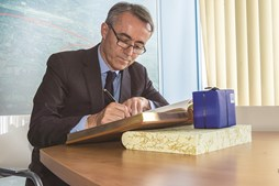 Pedro Bártolo liderou a Missão de Portugal junto das Nações Unidas (NUOI) entre o final de 2013 e 11 de novembro de 2018, Agora está na Embaixada de Portugal em Roma