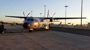 Aeronave C-295M