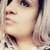Jovem mãe de 25 anos encontrada morta dentro de casa em Moimenta da Beira