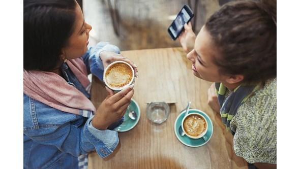 Cafeína traz risco de overdose devido a abuso no consumo