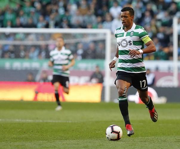 f3fc2a31f Jonas apontado ao onze no Benfica-Sporting da Taça - Futebol ...