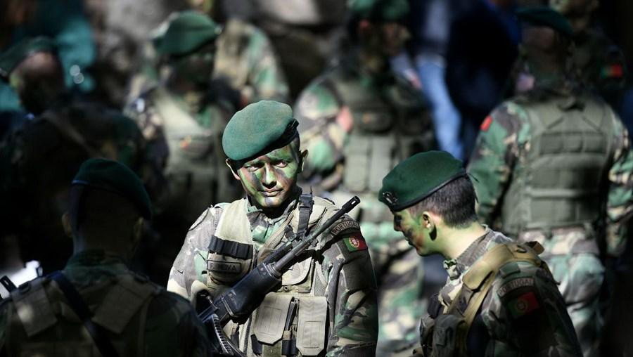 Cerca de 141 mil jovens convocados para Dia da Defesa Nacional em 2019
