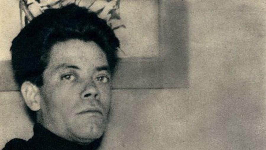 Reinaldo Ferreira era conhecido como o 'Repórter X'