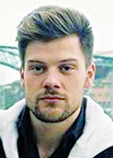 Miguel Ribeiro foi morto aos 20 anos