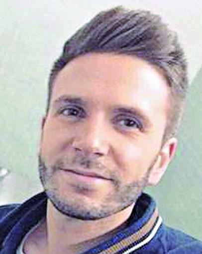André Vieira está em preventiva