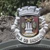 Sabugal com medidas de segurança reforçadas nas nove zonas balneares do concelho