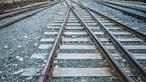 Duas mulheres morrem atropeladas por comboio em Ovar