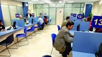 Governo abre a porta à pré-reforma de 180 mil funcionários públicos
