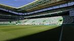 Sporting avança com lay-off a 86% dos funcionários para evitar despedimentos
