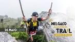 O Trail mais a norte de Portugal acontece a 26 de Maio, em Melgaço