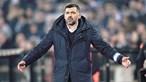 FC Porto procura regressar às vitórias e consolidar liderança da I Liga