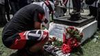 Jovem futebolista que morreu em incêndio no centro de treinos do Flamengo faria hoje 15 anos