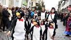 Carnaval com concurso de cozido à portuguesa em Famalicão