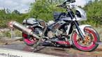Motociclista morre em colisão com carro em Loulé