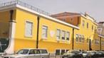 Escolas obrigadas a encerrar por reforço insuficiente de auxiliares