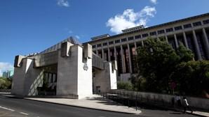 Governo põe novamente à venda o banco da CGD no Brasil