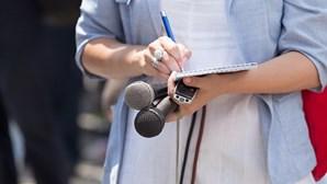 Madrid proíbe profissionais de saúde de falarem por 'conta própria' à imprensa
