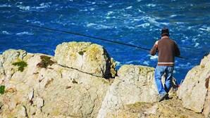 Aprovada lei do Governo que permite legislar trabalho em barcos de pesca