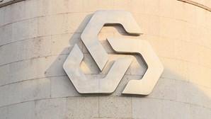 CGD lidera na habitação, BCP e Totta nas empresas