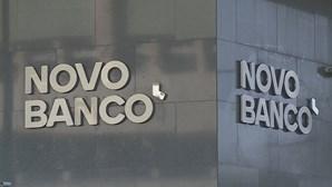 Fundo de Resolução quer certificação das contas do Novo Banco e recorre aos 850 milhões do Estado