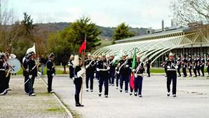 PS pede mais forças de segurança para Faro