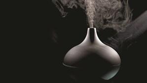 O cheiro ideal para atrair os clientes a comprar