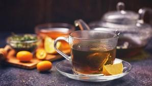 Chá das cinco: a tradição ainda é o que era