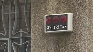 Securitas vai despedir 82 trabalhadores dos aeroportos de Lisboa e da Madeira