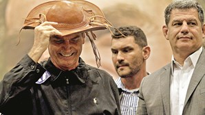 Bolsonaro demite aliado político no Brasil