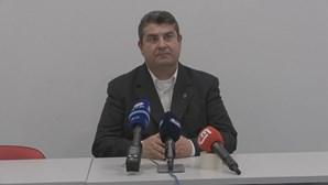 Presidente de Sindicato dos Enfermeiros vai fazer greve de fome