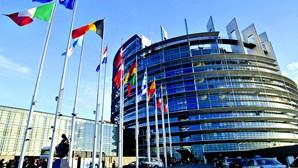 Quatro maiores grupos políticos do PE a favor do financiamento da coesão no Orçamento da UE