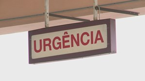 Garcia da Orta, urgências