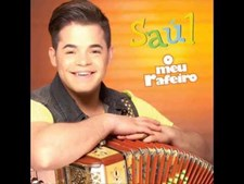 Saúl Ricardo