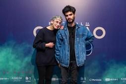Festival da Canção 2019 começa no sábado com oito canções a disputarem primeira semifinal