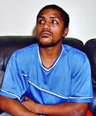 Magnuson é uma das vítimas do caso Urban Beach