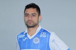 Daniel Corrêa Freitas