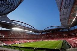 Estádio da Luz