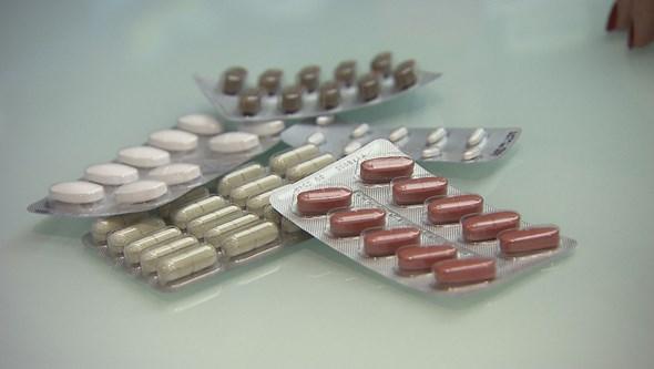 O que é a medicina antienvelhecimento?